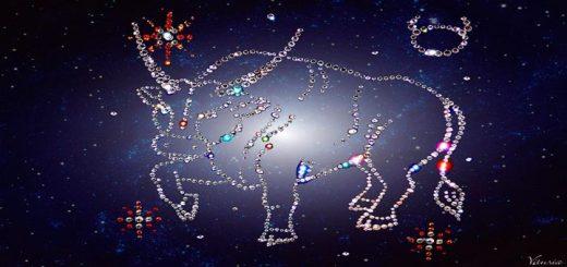 12 ноября по календарю майя что за знак