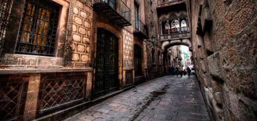 сонник, город улица во сне