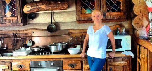 сонник, приготовление пищи во сне