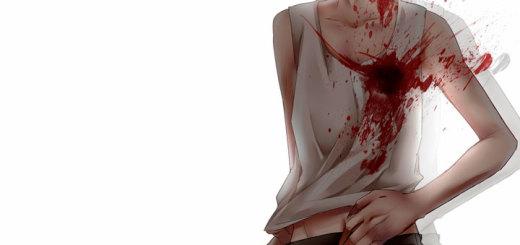 сонник, ранение во сне