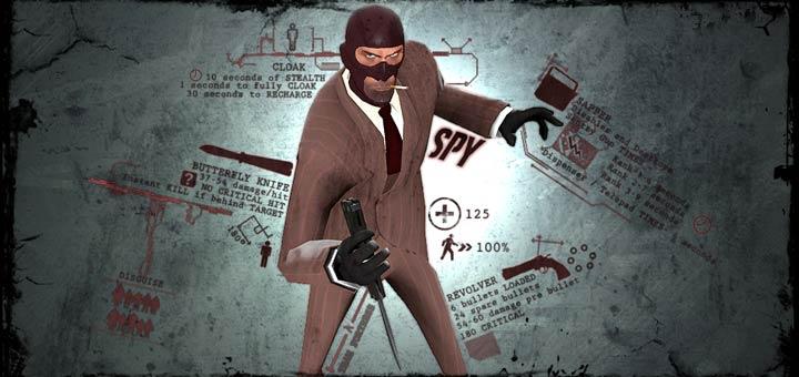 сонник, шпион во сне