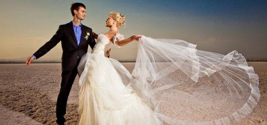сонник, свадьба развод во сне