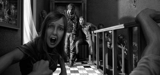 сонник, зомби вампиры во сне