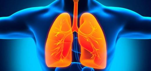 пневмония лечение народными средствами