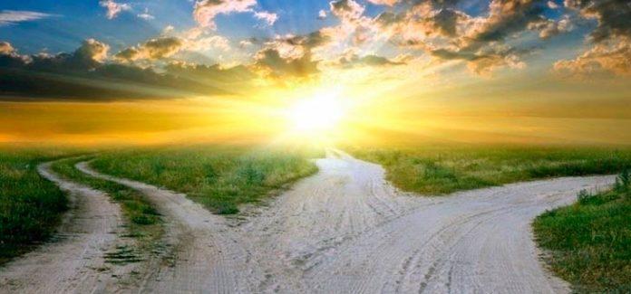 молитва о предназначении в жизни