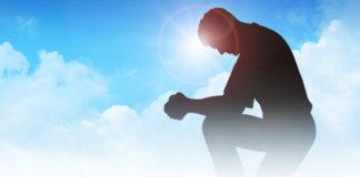 молитва об исцелении от болезни