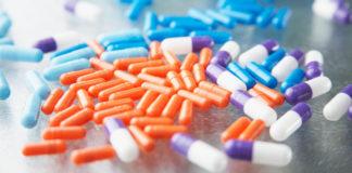что делать при побочных действиях лекарства