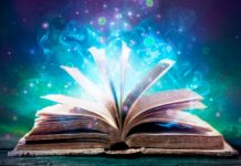 лучшие книги по эзотерике которые стоит прочитать