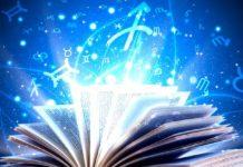 лучшие книги по астрологии